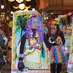 DesfileNocturno2016_265.jpg