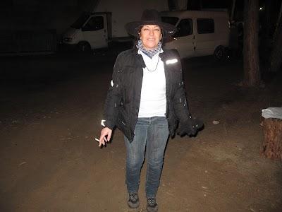 Fotos MOTAUROS 2011 (144).jpg