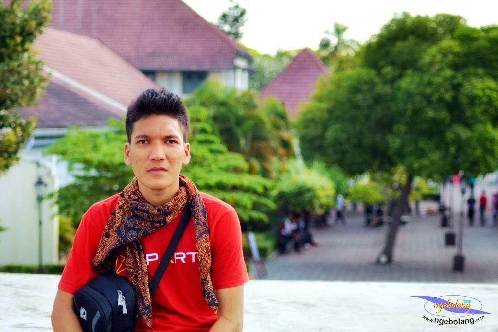 java bali lombok 22mei-2juni 2014 nik 016