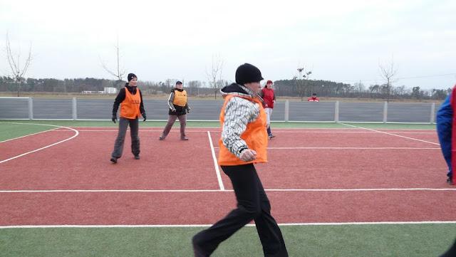 Priateľský futbalový zápas žien z JUHu a z Lábu - P1070329.JPG