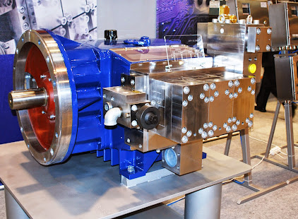 pompa EHP-3K 300 S.JPG