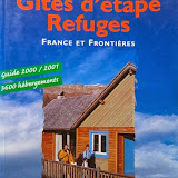 Guides-Manuels35.jpg