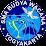 PPDB SMA Budya Wacana Yogyakarta's profile photo