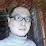刘坤's profile photo