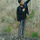 sahman man's profile photo
