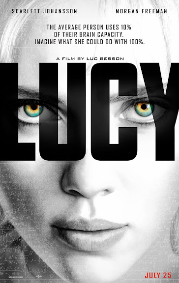 Lucy official site