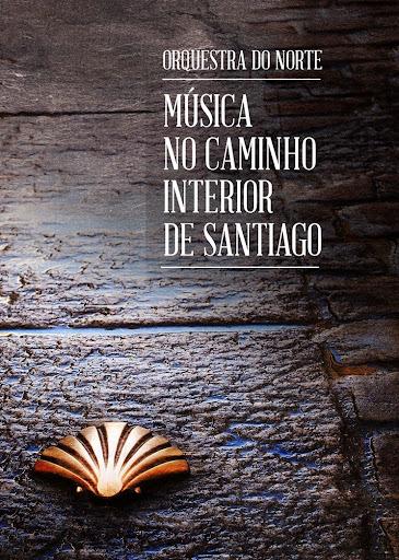 Orquestra do Norte divulga reportório na Sé Catedral de Lamego
