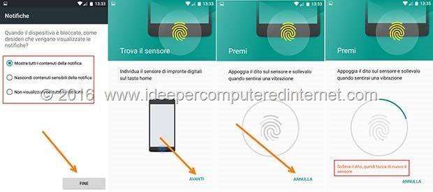 impronta-digitale-one-plus-3