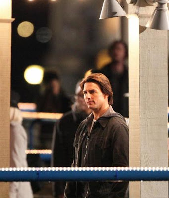 mission impossible ghost protocol pictures. Mission: Impossible Ghost