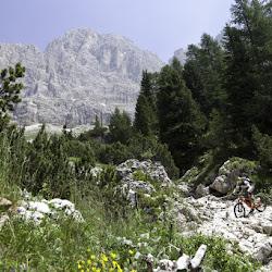 Manfred Stromberg Freeridewoche Rosengarten Trails 07.07.15-9751.jpg