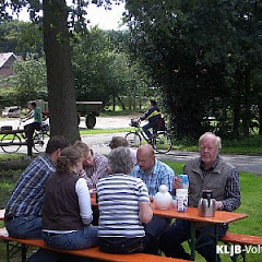 Gemeindefahrradtour 2008 - -tn-Bild 056-kl.jpg