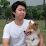 Cui Charles's profile photo