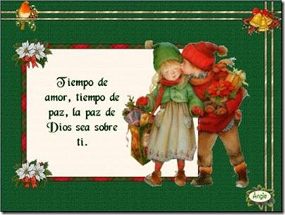 navidad (205)