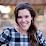 Stephanie Lambert's profile photo