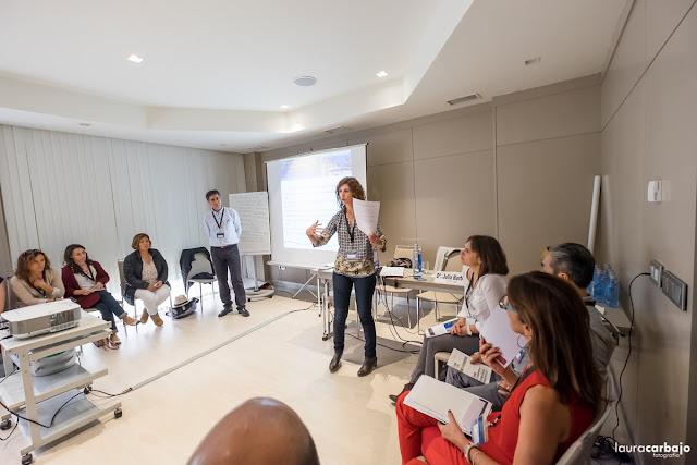 27º Congreso Donostia - Congreso%2BComunicaci%25C3%25B3n-12.jpg