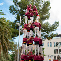 Festa Major Castellers de Lleida 16-06-2018 - _DSC7148ACastellers .jpg