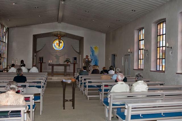 Nacht der Kirchen 2010 - IMG_3855.jpg