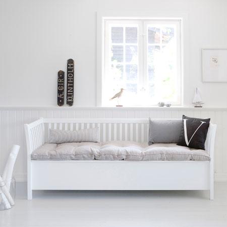 skippertaks huset oliver furniture. Black Bedroom Furniture Sets. Home Design Ideas