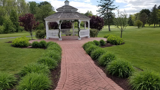 Country Club «Indian Spring Country Club», reviews and photos, 115 S Elmwood Rd, Marlton, NJ 08053, USA