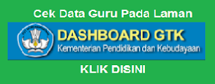 DASHBOARD_GTK