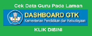 DASHBOARD_GTK