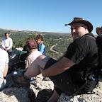 """סיור ג""""ג היסטורית - גליל עליון מערבי - תמונות של דניאל Daniel"""