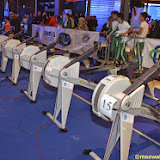 Campionato Italiano Indoor Rowing 2015 (Album 3 – Varie)