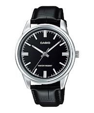 Casio Standard : MTP-E125D