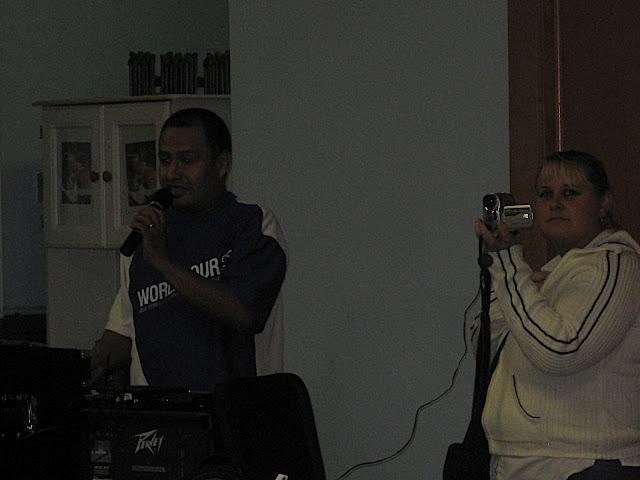 NL Newark Fiesta sept 09 - IMG_1026.JPG