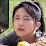 Guangyu Han's profile photo