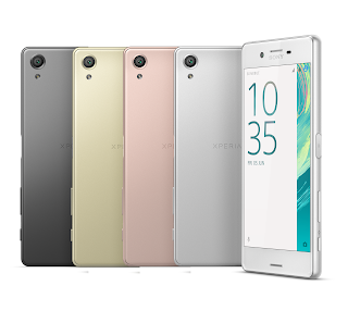 Xperia X Colours.png