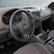 Volkswagen-Amarok-18.JPG