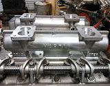 EngineRebuilding - 16508311_930576290378619_7596460360497090251_n.jpg