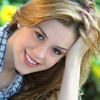 Nicolle Cruz