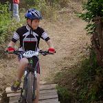 Kids-Race-2014_167.jpg