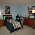 PARADE OF HOMES 077.jpg