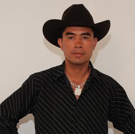 Olegario Cardenas