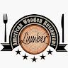 Lumber American Restaurant avatar icon