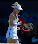 Elena Vesnina - Dubai Duty Free Tennis Championships 2015 -DSC_4097.jpg