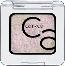 Catrice Art Couleurs Eyeshadow Shimmer Metallic 120 Like and Subscribe