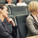 fotografia%2Breportazowa%2Bkonferencji%2B%252812%2529 Fotografia reportażowa konferencji Rzeszów