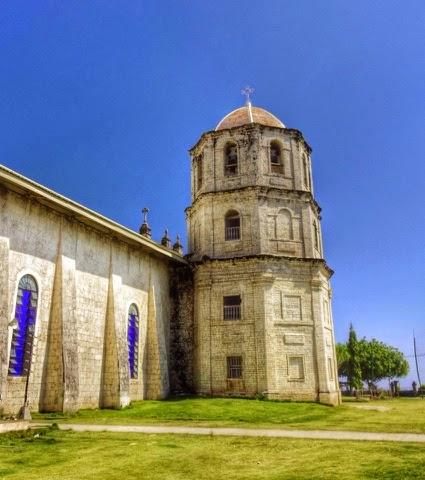 a63edf18b1f5 Oslob: Soak in the Cebu that No One Knows | The Life of Dai
