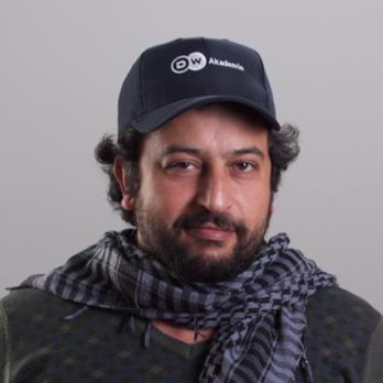 Abdelkarim Benabdallah