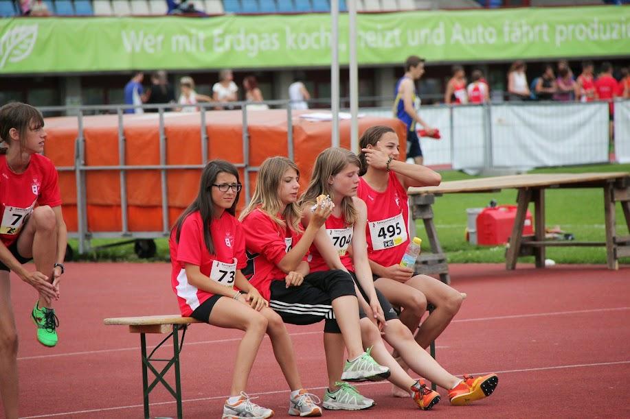 2012-Championnats régionaux jeunesse