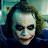 Jason Sylver avatar image