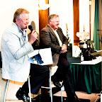 Guest speaker Greg Clark & John O'Neill.jpg