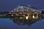 Фото 7 Sueno Hotels Golf Belek