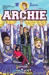 Archie 006-000