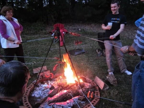 Fall Bonfire for Volunteers pictures by Elżbieta Gürtler-Krawczyńska - IMG_4169_1.JPG