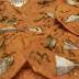 Makanan Tradisional Minangkabau yang Selalu Membangkitkan Memori Rasa